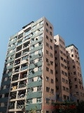 Photo Residential For Rent: Hong Kong Kowloon City...