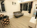 Photo Causeway Bay - furnished, clean, simple!