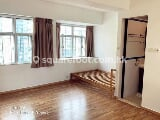 Photo High Floor studio apartment - Sheung Wan