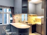 Photo 2 Bedroom with open kitchen and good size bathroom