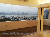 Photo Seaview Apartment