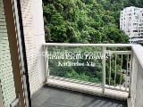 Photo A nicely decorated 3 bedrooms flat with balcony