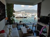 Photo Beautiful Costa Bello Apartment with Garden &...