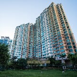 Photo Residential For Rent: Hong Kong Discovery Bay Road