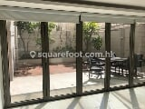 Photo Nice & Bright Big Terrace 2 bedroom apartment