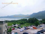Photo Sai Kung Brand New House