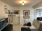Photo One large bedroom, estate redone, opposite to mtr