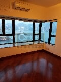 Photo Residential For Rent: Hong Kong AUSTIN RD W 1