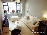 Photo 3 Bedroom Apartment with Super Nice Deco