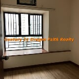 Photo Residential For Rent: Hong Kong Mid-Levels...