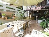 Photo Homes for sale: hong kong sai kung tai mong...