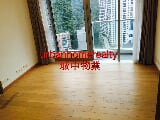 Photo Wan Chai - One Wanchai 1bedroom Apartment