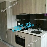 Photo New apartment in yuen long, one room with open...