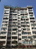 Photo Homes For Sale: Hong Kong Kowloon City ARGYLE...
