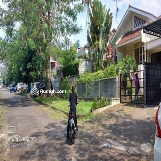 Rumah Villa Duta Bogor Timur Trovit