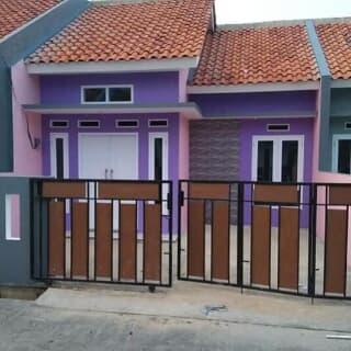 83+ Gambar Rumah Minimalis 2 Lantai Tanah 60 M Gratis