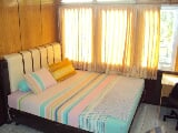 Foto 4 bedroom Guest house for rent in West...