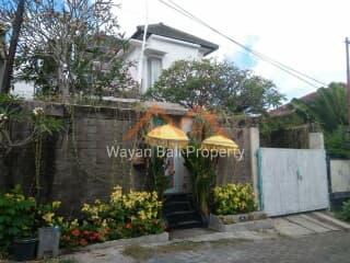 Villa Dijual Di Nusa Dua Trovit