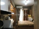 Foto Amazana Apartment - Tower Lavender - Studio -...