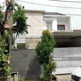 Rumah Kemang Pratama 2 Bekasi Trovit