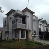 Foto Rumah di The Icon Verdant Ville