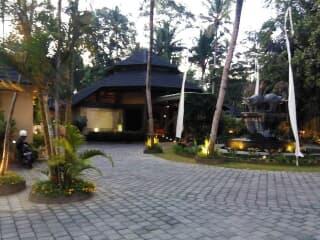 Villa Pemilik Langsung Bali Trovit