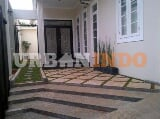 Foto Brand New and Luxurious House in Bangka