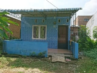 Rumah Dijual Di Patumbak Satu Trovit