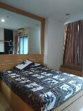 Foto For Sale / Rent Beautiful Studio Apartment at...