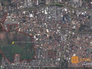 Tanah 50 Hektar Trovit