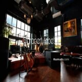 Foto For Sale! Ex Resto dan Cafe Siap Huni Di...