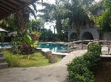 Foto Resort in jepara