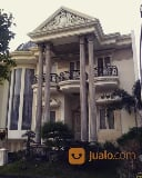 Foto CB71 Luxury&Classy House At Villa Bukit...