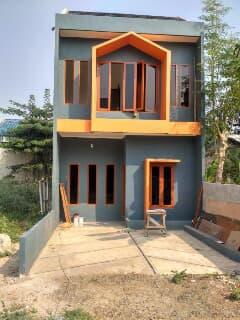 Design Rumah Lebar 4 Meter Panjang 6 Trovit