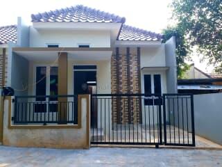 Tanah Daerah Ciracas Jakarta Timur Trovit