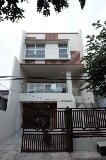 Foto Modern House Menteng (FOR SALE)