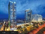 Foto Citra Towers Kemayoran Central Business...