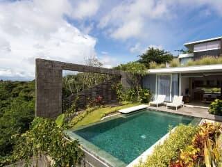 Villa Kpr Bali Trovit