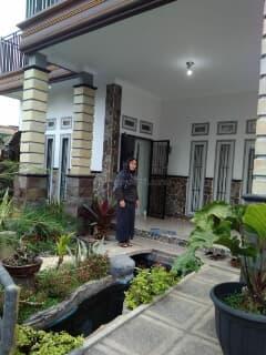 Rumah Pasar Cisarua Bogor Trovit