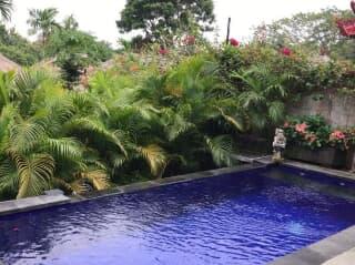 Villa Bali Dekat Pantai Pandawa Trovit