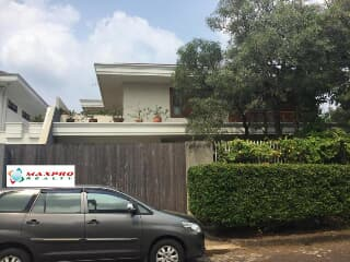 Rumah Intercon Jakarta Barat Trovit