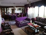 Foto Good Unit And Very Cheap size 117m2 Apartemen...