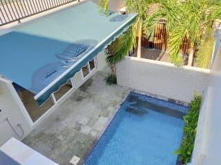 Villa Disewakan Di Sanur Denpasar Trovit