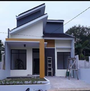 Bekasi Timur Regency Trovit