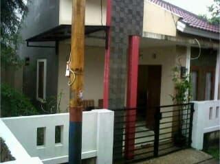 Rumah Medang Lestari Pagedangan Tangerang Trovit