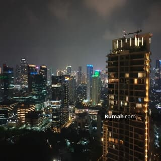 Hotel Bintang 5 Jakarta Trovit