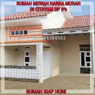 Rumah 300 Juta Jakarta Timur Trovit