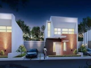 Rumah type 21 malang - Trovit