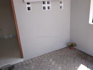 Rumah Kpr Bca Yogyakarta Trovit