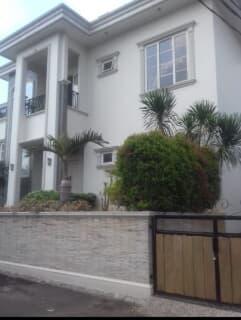 Rumah Cluster Pejaten Barat Trovit